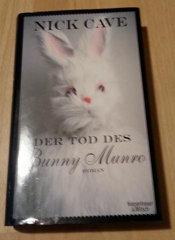 Bunny_Munro