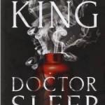 Stephen King - Doctor Sleep