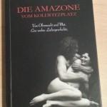 F.Hendrick Melle - Die Amazone vom Kollwitzplatz